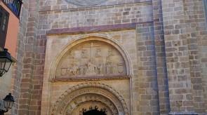 gda_2018_catedral_01.jpg