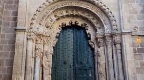 gda_2018_catedral_06.jpg