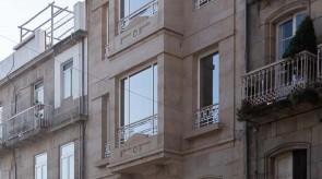 gda_2018_edificio_viviendas_02.jpg