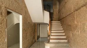 gda_2018_edificio_viviendas_03.jpg