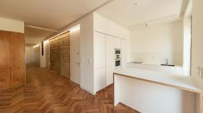 gda_2018_edificio_viviendas_05.jpg