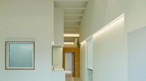 gda_2018_edificio_viviendas_08.jpg