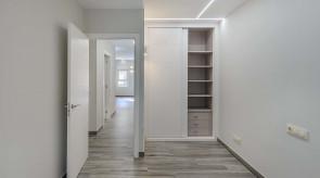 edificio_bamarti_05.jpg