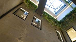 edificio_interatlantic_05.jpg