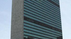 nueva_york06.jpg