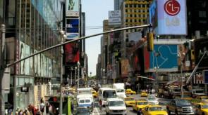 nueva_york08.jpg
