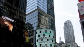 nueva_york13.jpg
