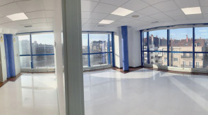 oficinas_visier_edificio_azul_01.jpg