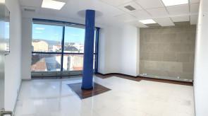 oficinas_visier_edificio_azul_02.jpg