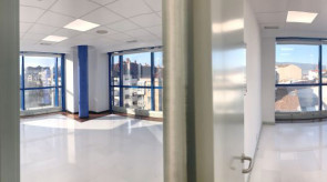 oficinas_visier_edificio_azul_03.jpg