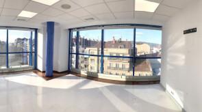 oficinas_visier_edificio_azul_04.jpg