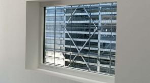 ventanas_cortafuego_1_.jpeg