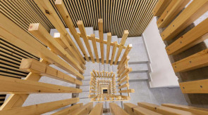 sustentabilidade_reforma_edificio_vigo02.jpg