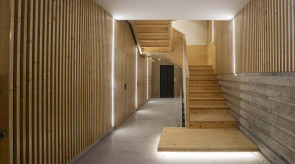 sustentabilidade_reforma_edificio_vigo05.jpg